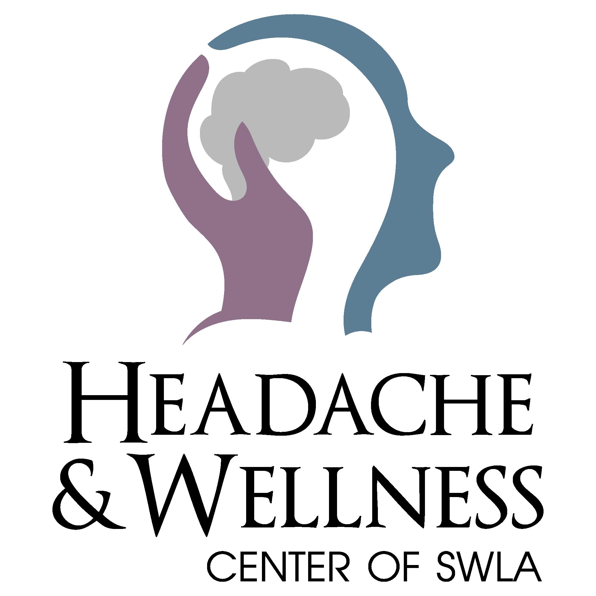 HW_Web_Logo_sm