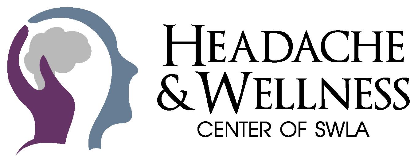 HW_Logo_color
