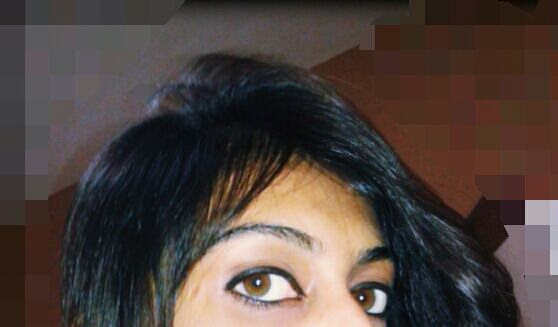 BK-Beautiful Eyes - 2