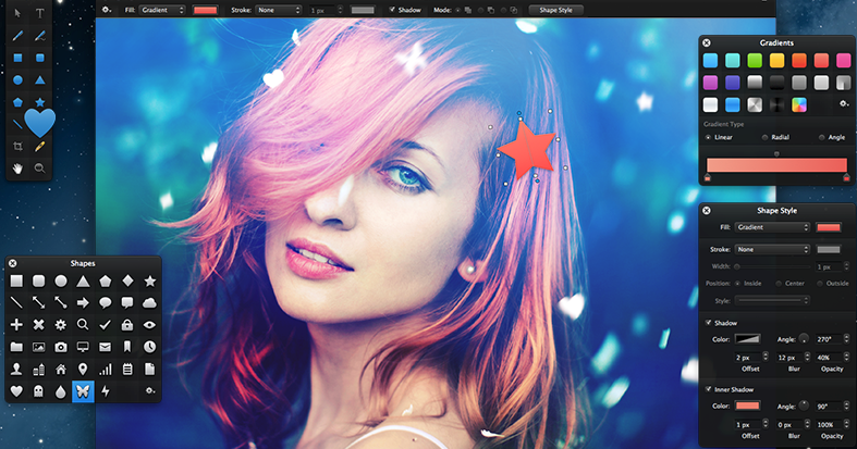 The 10 Best Photo Editing Tools 1