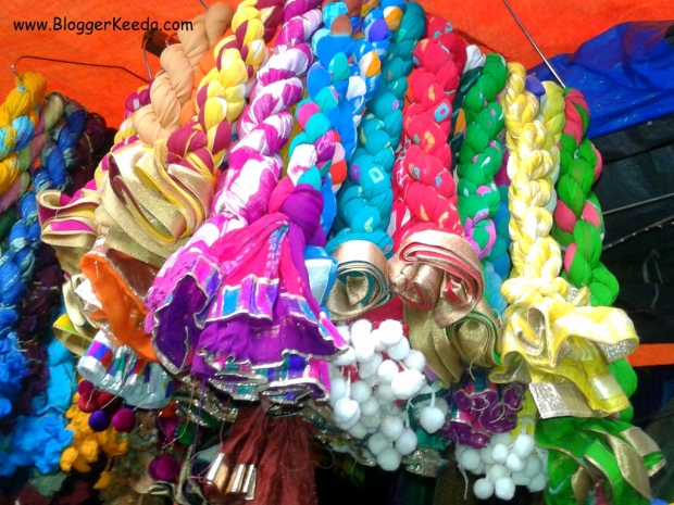 The Navratri Trends for 2014 - 07