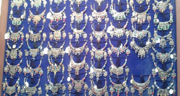 The Navratri Trends for 2014 - 09