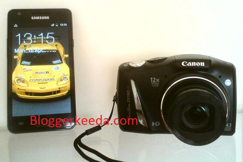 BK-Can Smartphones Beat Camera 1