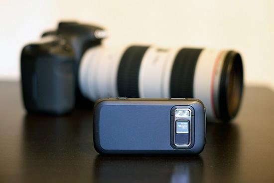BK-Can Smartphones Beat Camera 2