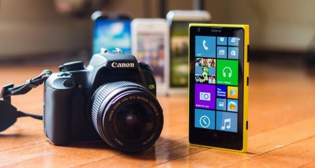 BK-Can Smartphones Beat Camera 5