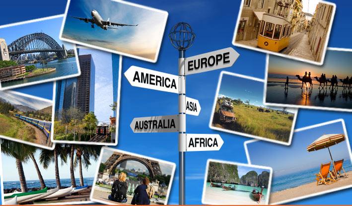Travel Diary 07