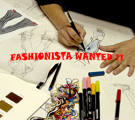 Fashion Careers To Think About 2