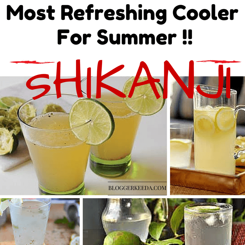 Most Refreshing Cooler For Summer (1)