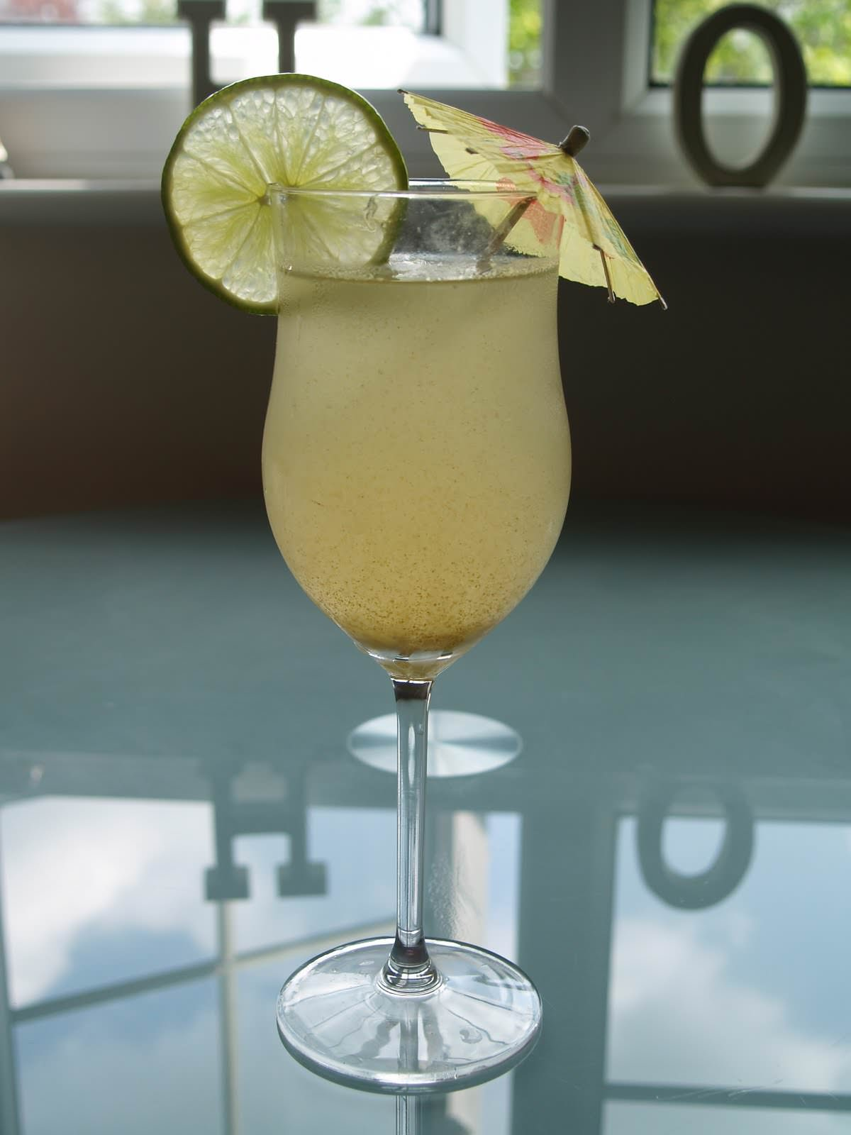 It is undoubtedly the most refreshing cooler for summer 2