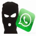 Whatsapp Ultimate Tricks Of 2015 123