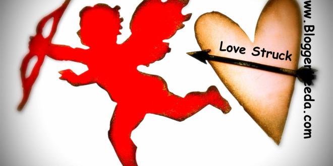 Love Struck