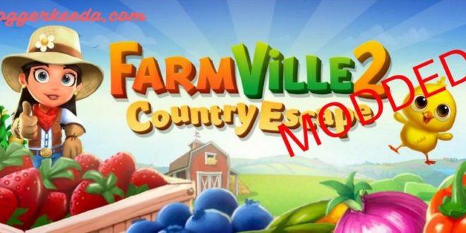 Farmville 2 Country Escape 12 123