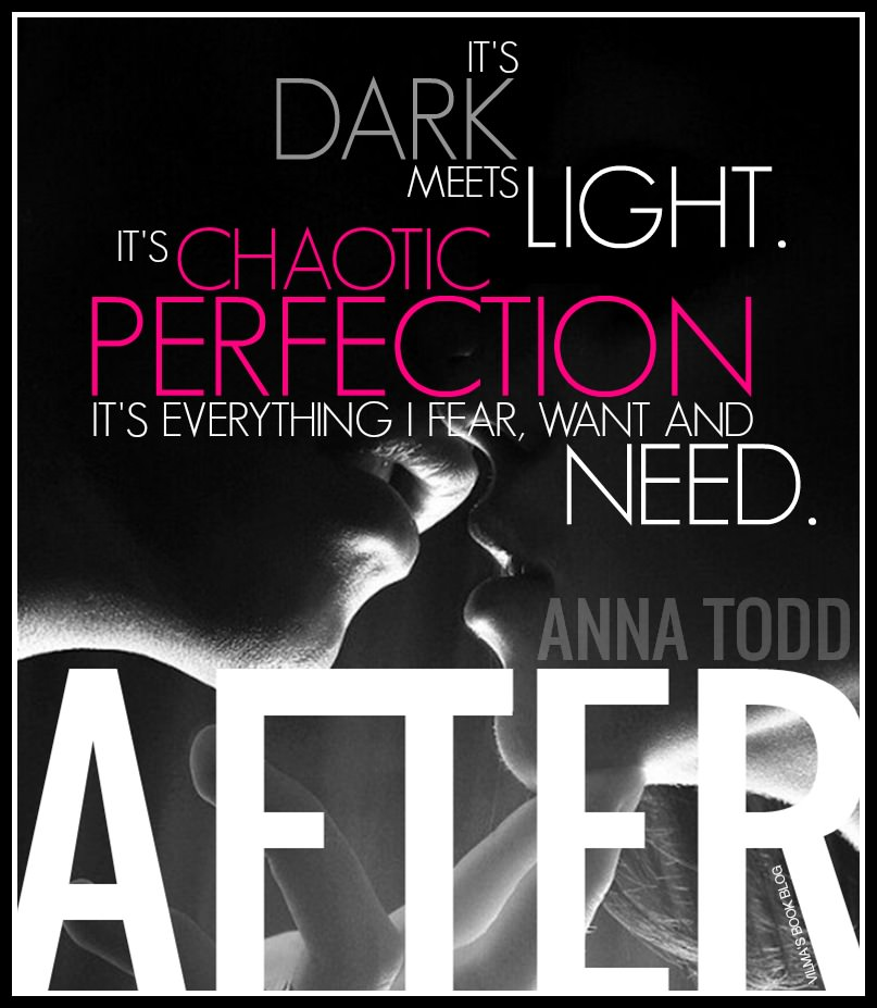 After By Anna Todd 123
