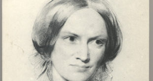 Jane Eyre 1