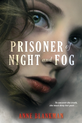 Prisoner Of Night And Fog 12