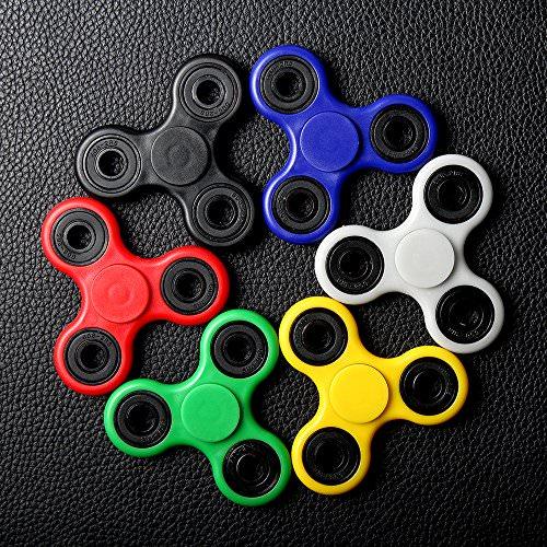 Fidget Spinners 12
