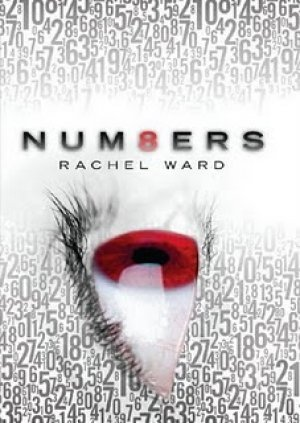 Number By Rachel Ward 1234