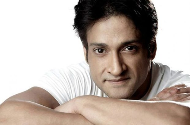 45 years old Inder Kumar passes away 01