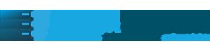 İsmail Adar SQL Server MVP, MCT, Eğitmen, Danışman – Silikon Akademi