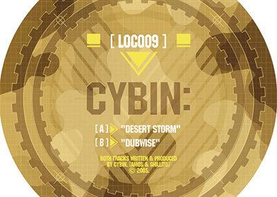 LOC009_Label-Front