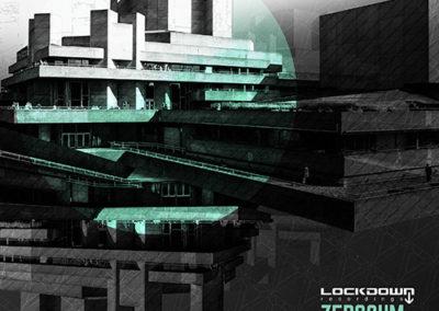 LOCDIG025_1