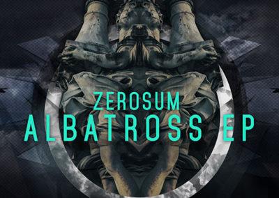 Lockdown_AlbatrosEP_1