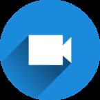 video-1364122_1280