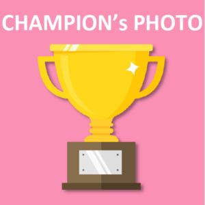 Champion Photo
