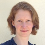 Lucy Gill, Director of Apps & Technology at Fundamentally HQ