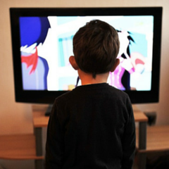 Is TV Advertising on it's way out for Toy Companies?