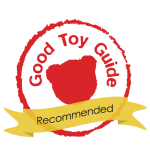 Good-toy-guide-recommended-stamp