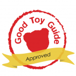 Good-toy-guide-approval-stamp