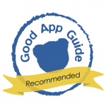 g-app-g-recommended-stamp