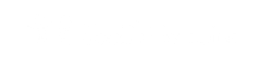 Good Play Guide HQ - Industry Site