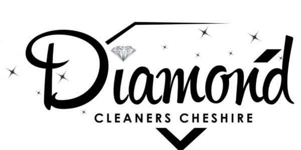 DIAMOND CLEANERS CHESHIRE OFFICE CLEANER CONTRACT CLEANER BUILDERS CLEAN INDUSTRIAL CLEANS