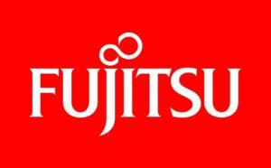 fujitsu_logo_01