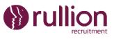 rullion
