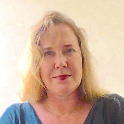 Siobhan Reddel