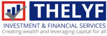 THELYF INVESTMENT AND FINANCIAL SERVICES