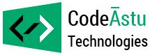 CodeAstu Technologies Private Limited