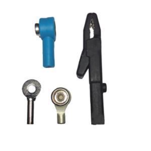 ESD Cord Accessories