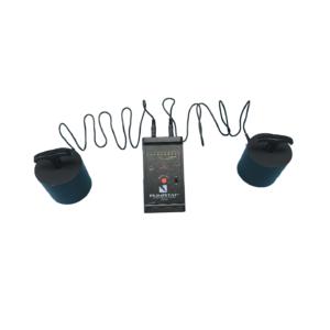 Surface Resistivity Meters