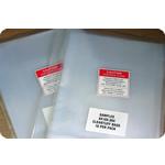 Cleanroom Packaging
