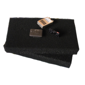 Anti Static/Conductive Foam