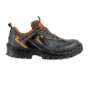 Standard ESD Shoes