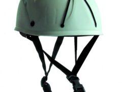 AG580_Atlas_Rope-Work_Helmet