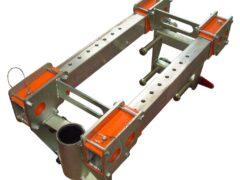 30029 Barrel Clamp