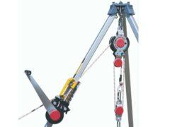 AG6800300B Rollgliss Winch