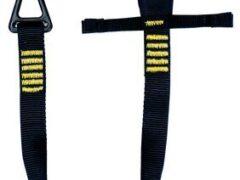 3M™ DBI-SALA® Tool Cinch