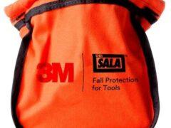 3M™ DBI-SALA® Parts Pouch
